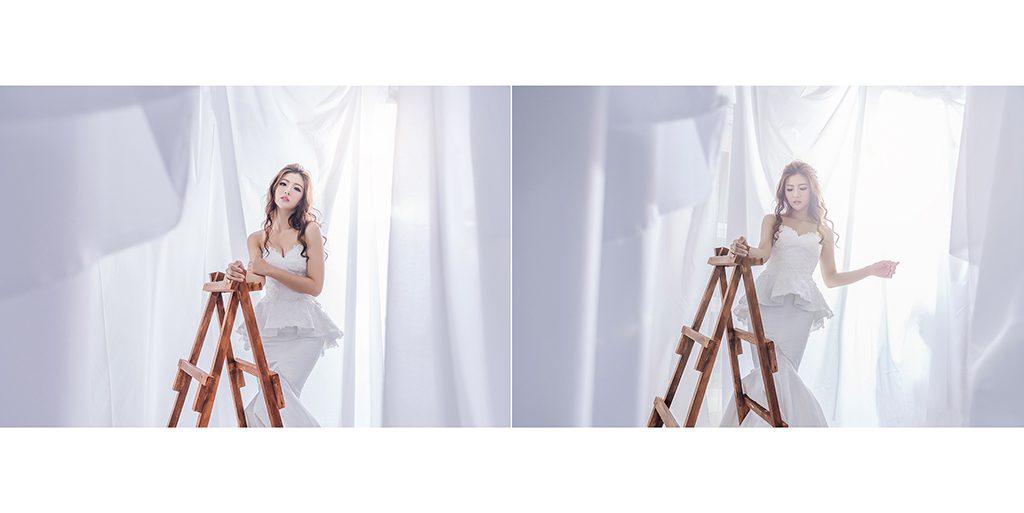 DSC9698 1024x513 - 【自主婚紗】+Ann+