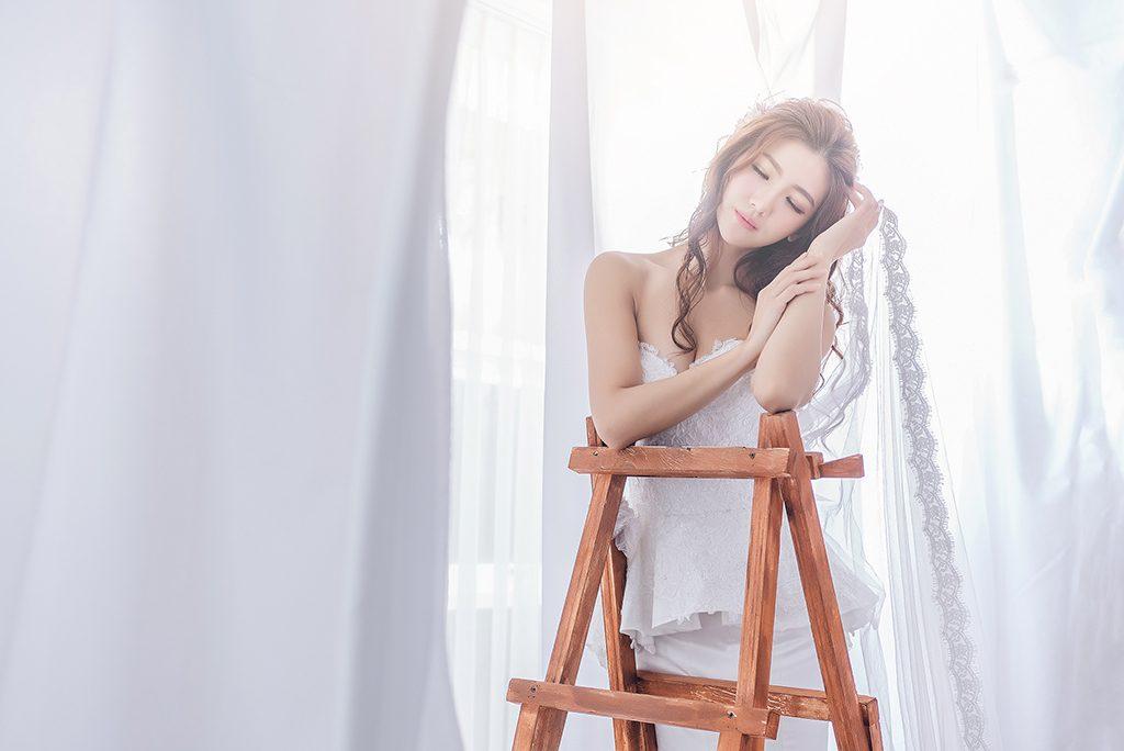 DSC9702 1024x684 - 【自主婚紗】+Ann+