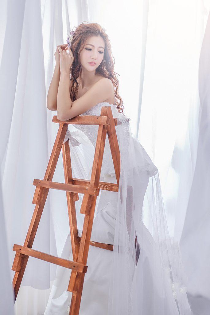 DSC9714 684x1024 - 【自主婚紗】+Ann+