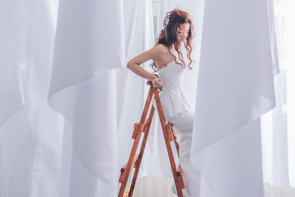DSC9721 1024x684 - 【自主婚紗】+Ann+
