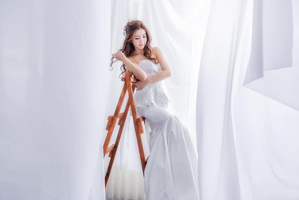 DSC9741 1024x684 - 【自主婚紗】+Ann+