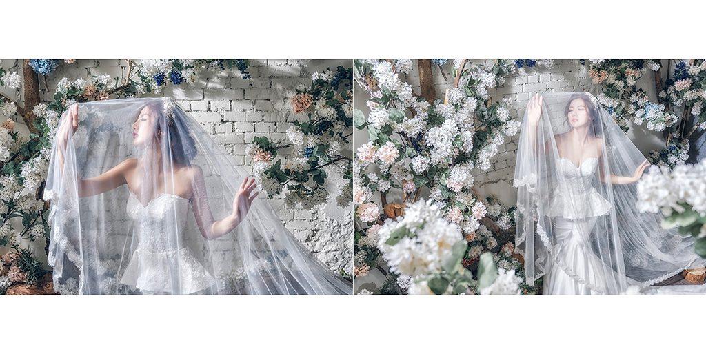 DSC9827 1024x513 - 【自主婚紗】+Ann+
