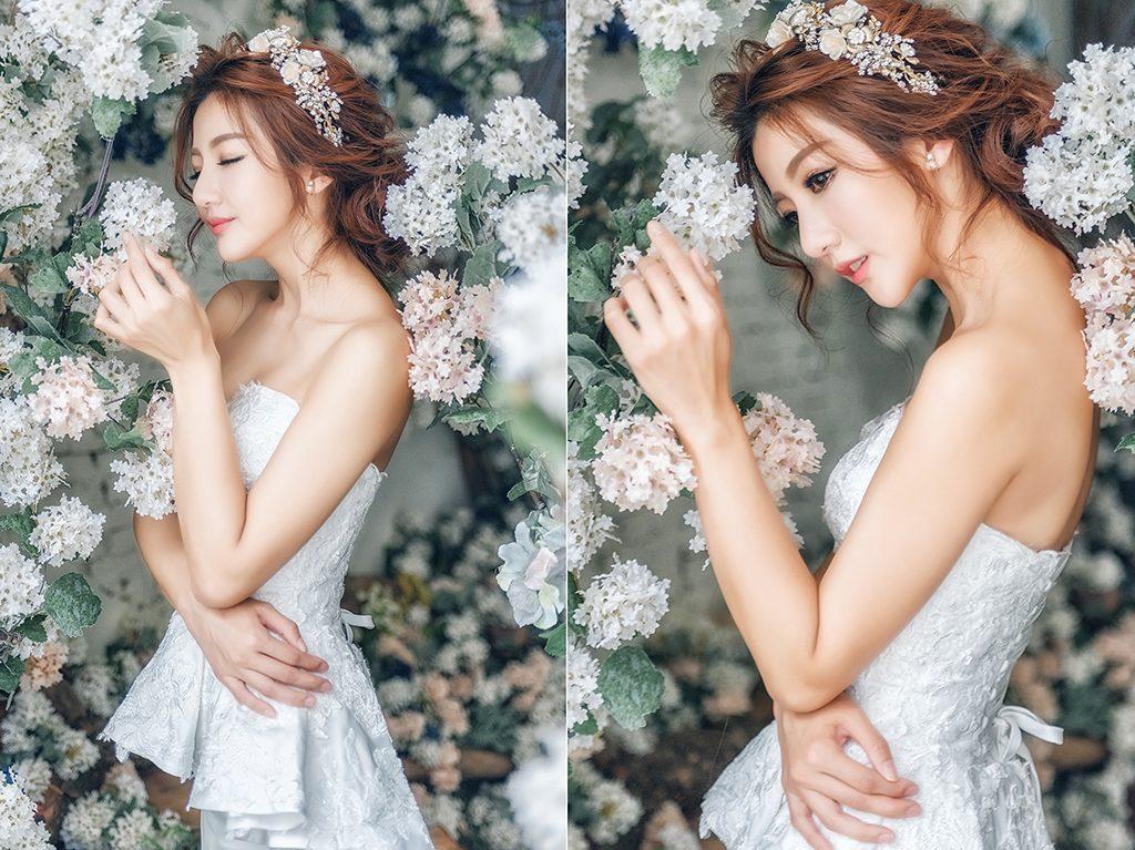DSC9902 1024x767 - 【自主婚紗】+Ann+