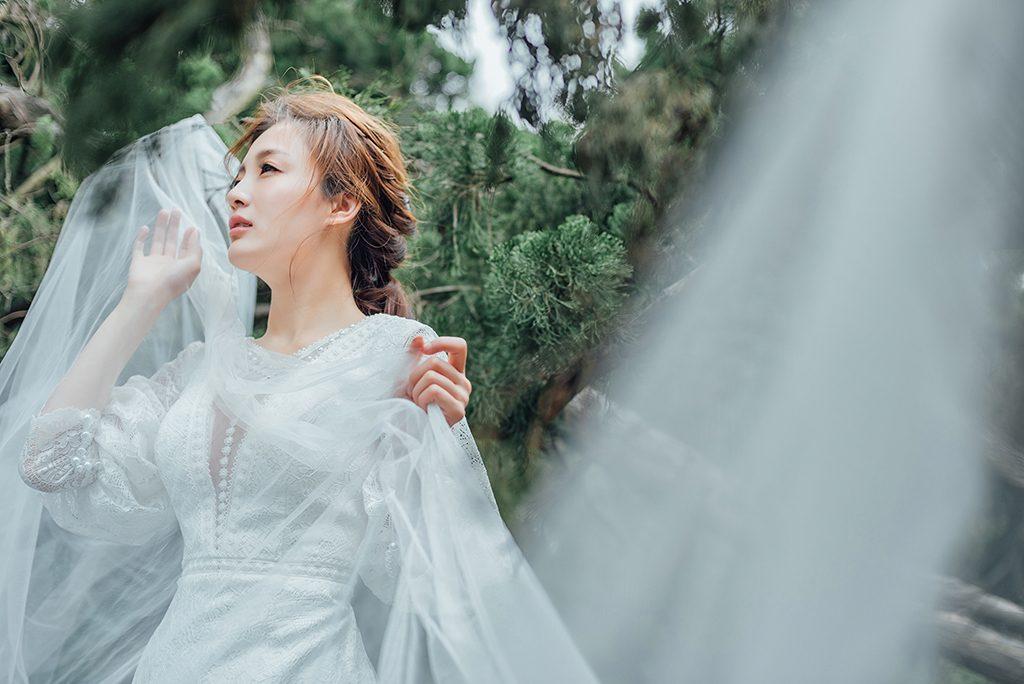 D81 0009 1024x684 - 【自主婚紗】+Kerina+