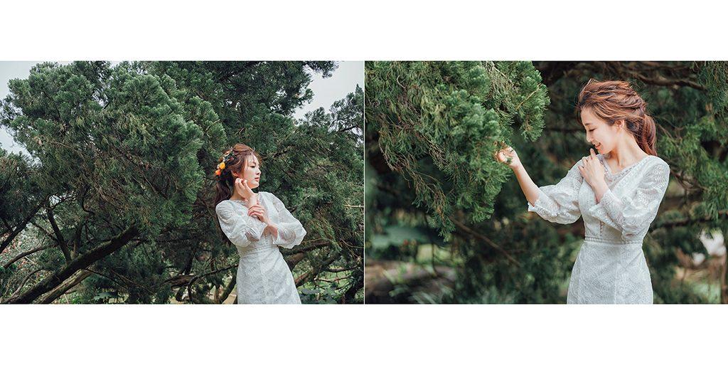 D81 0058 1024x513 - 【自主婚紗】+Kerina+