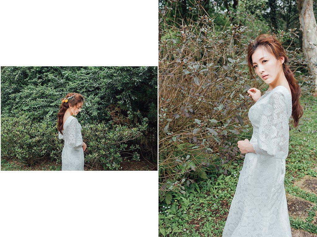 D81 0097 1024x767 - 【自主婚紗】+Kerina+