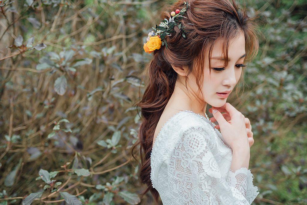 D81 0102 1024x684 - 【自主婚紗】+Kerina+