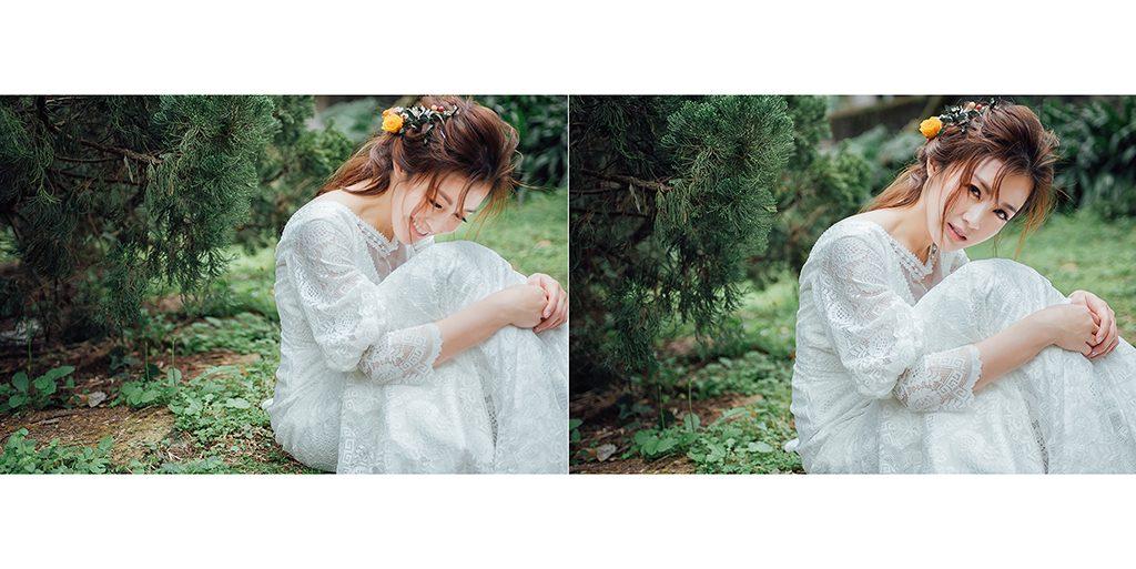 D81 0118 1024x513 - 【自主婚紗】+Kerina+