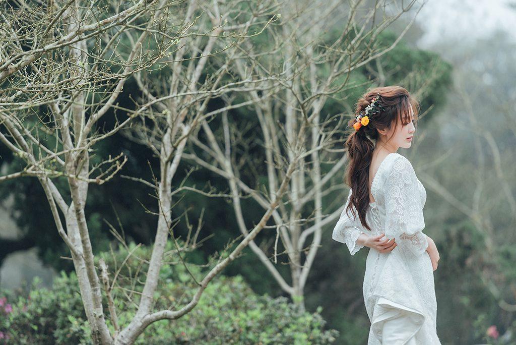 D81 0257 1024x684 - 【自主婚紗】+Kerina+