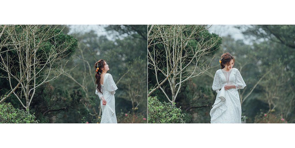 D81 0260 1024x513 - 【自主婚紗】+Kerina+