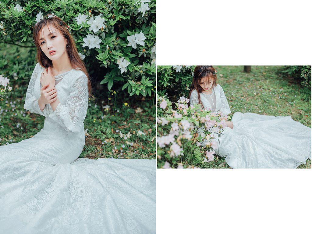 D81 0320 1024x767 - 【自主婚紗】+Kerina+