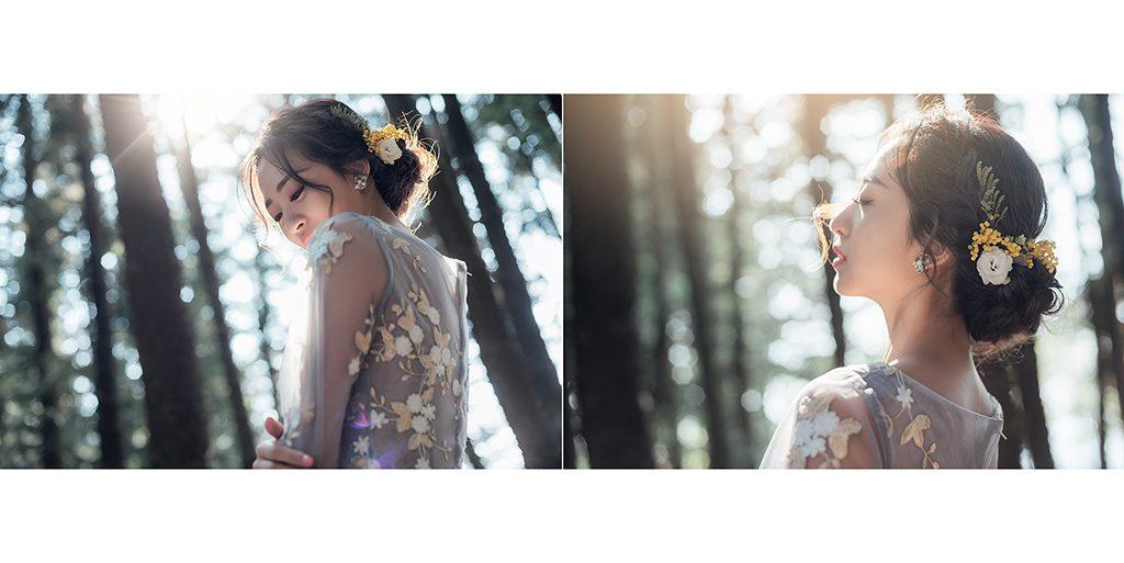 D81 0607 1024x513 - 【自主婚紗】+安安+