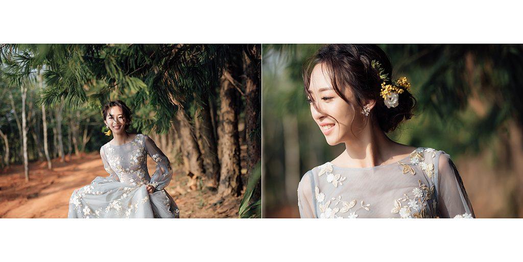 D81 0730 1024x513 - 【自主婚紗】+安安+