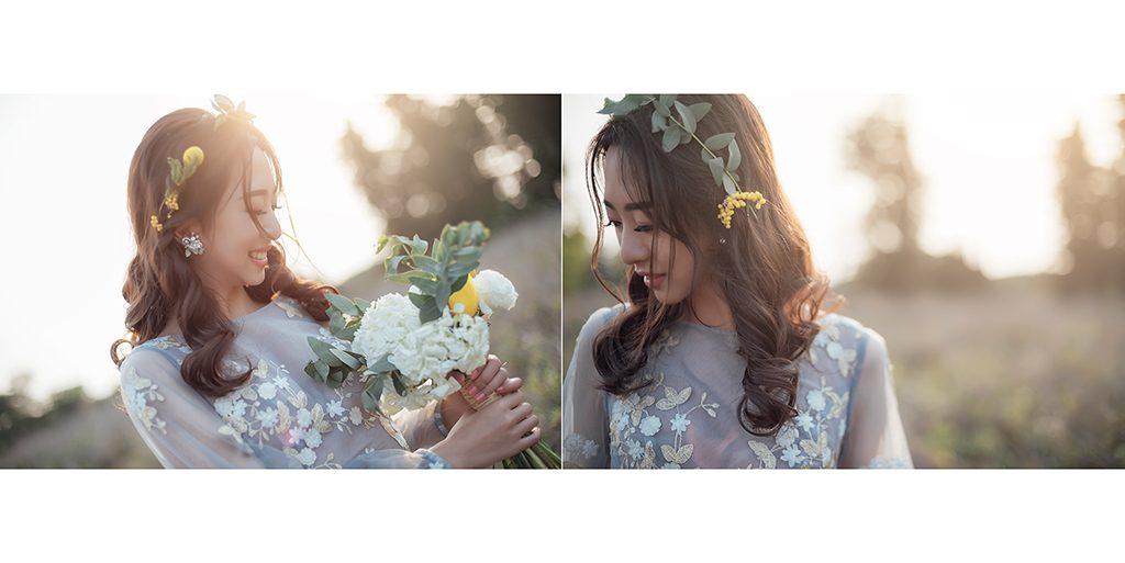 D81 0908 1024x513 - 【自主婚紗】+安安+