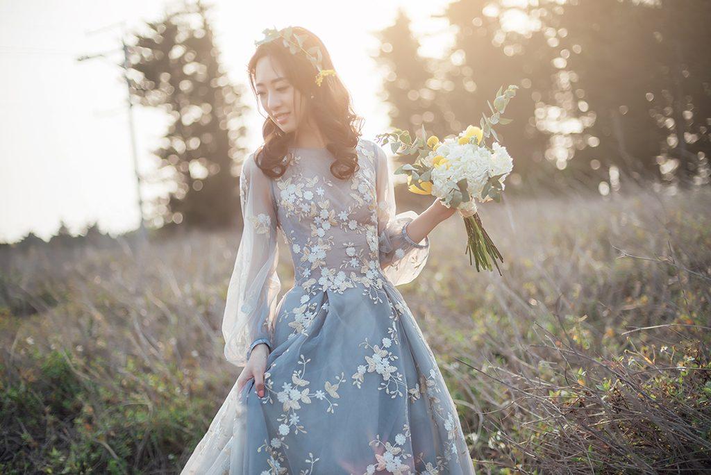 D81 0911 1024x684 - 【自主婚紗】+安安+