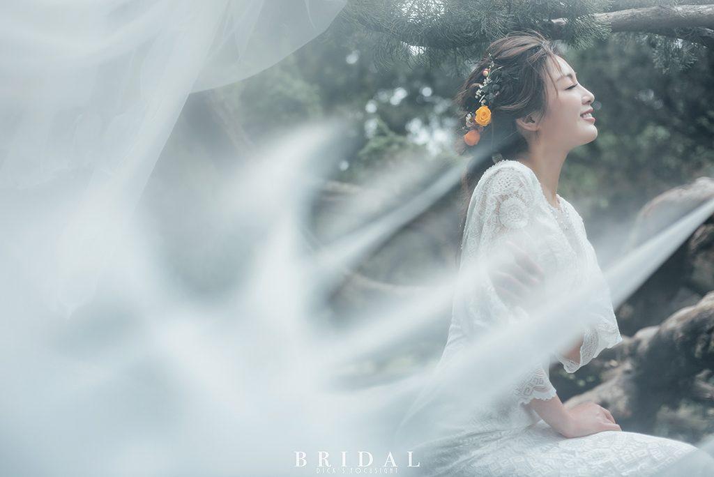 D81 9988 1024x684 - 【自主婚紗】+Kerina+