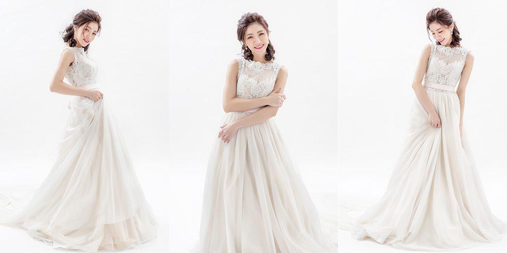 DSC1663 1024x512 - 【閨蜜婚紗】+HSUAN&SHIUN+