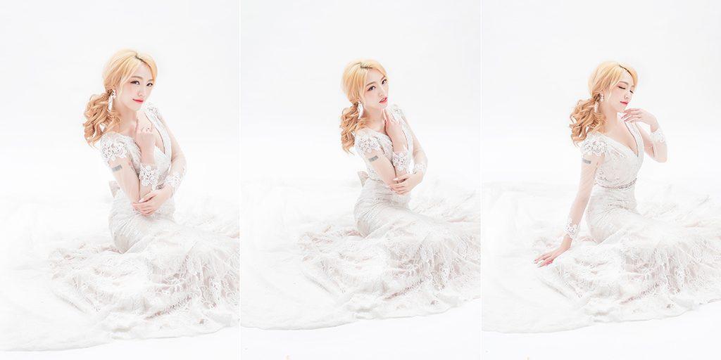 DSC1751 1024x512 - 【閨蜜婚紗】+HSUAN&SHIUN+