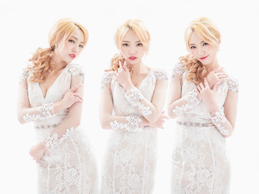 DSC1785 1024x767 - 【閨蜜婚紗】+HSUAN&SHIUN+