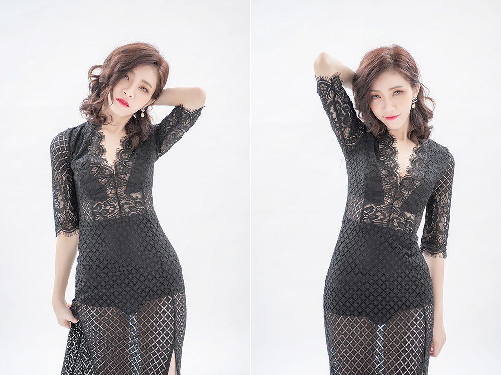 DSC1890 1024x767 - 【閨蜜婚紗】+HSUAN&SHIUN+