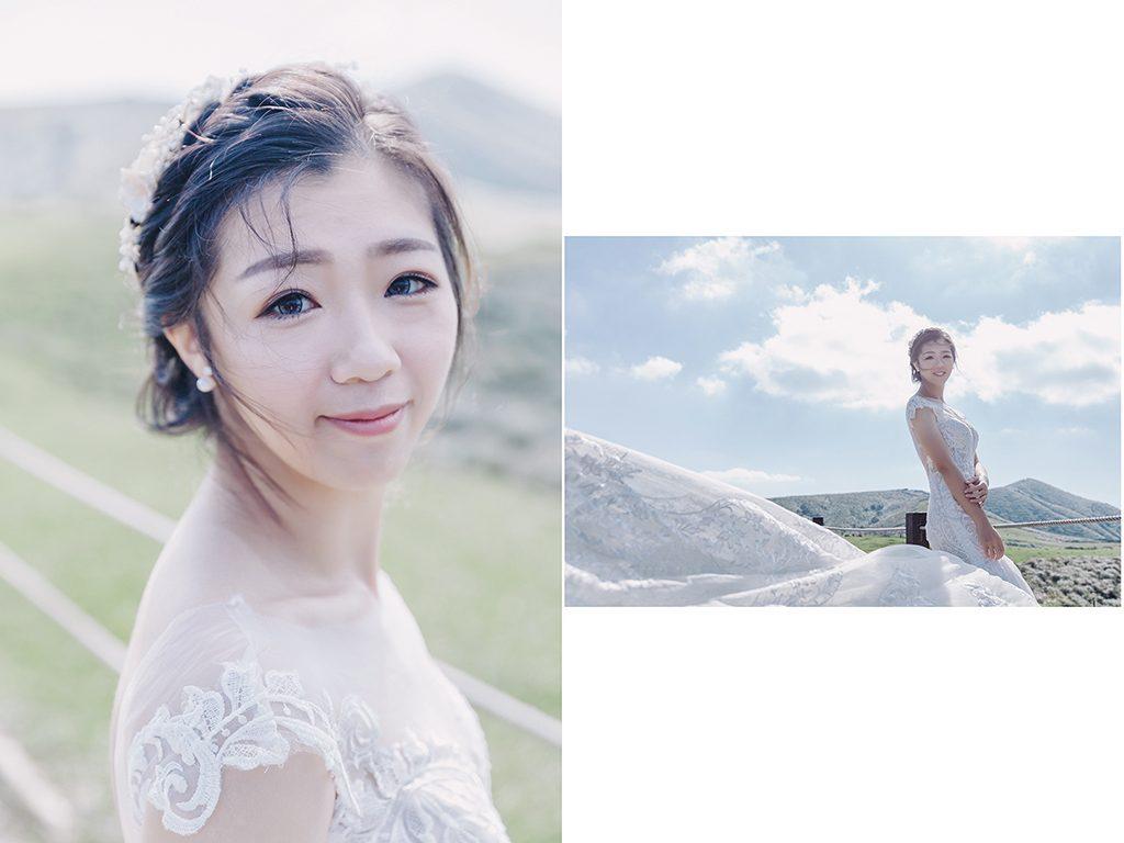 IMG 7210 1024x768 - 【自主婚紗】+筑萾+
