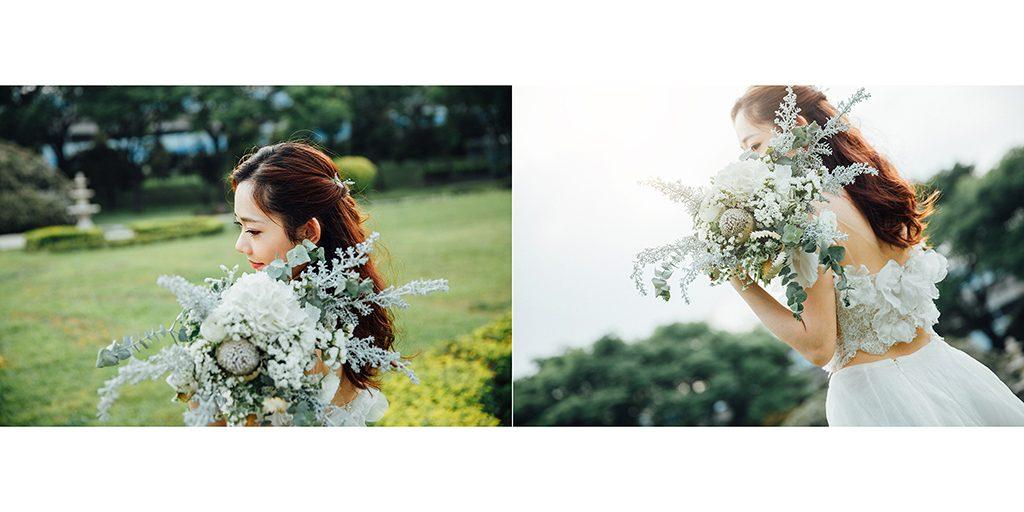 IMG 9525 1024x512 - 【自主婚紗】+喬喬+