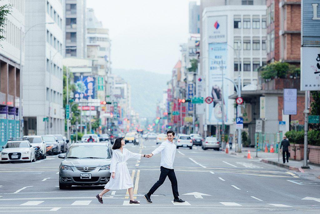 D81 3354 1024x684 - 【自主婚紗】+允宥&珮嘉+