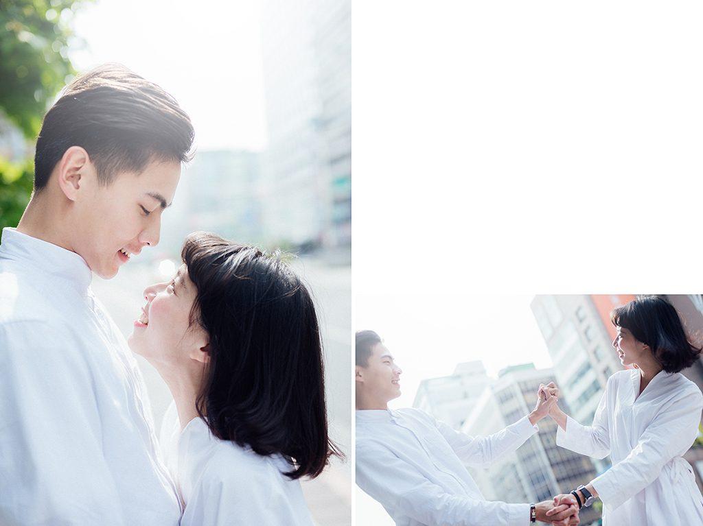 D81 3635 1024x767 - 【自主婚紗】+允宥&珮嘉+