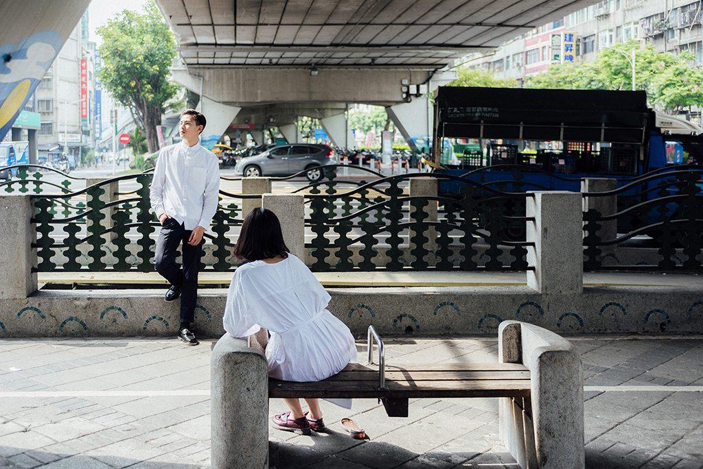 D81 3697 1024x684 - 【自主婚紗】+允宥&珮嘉+