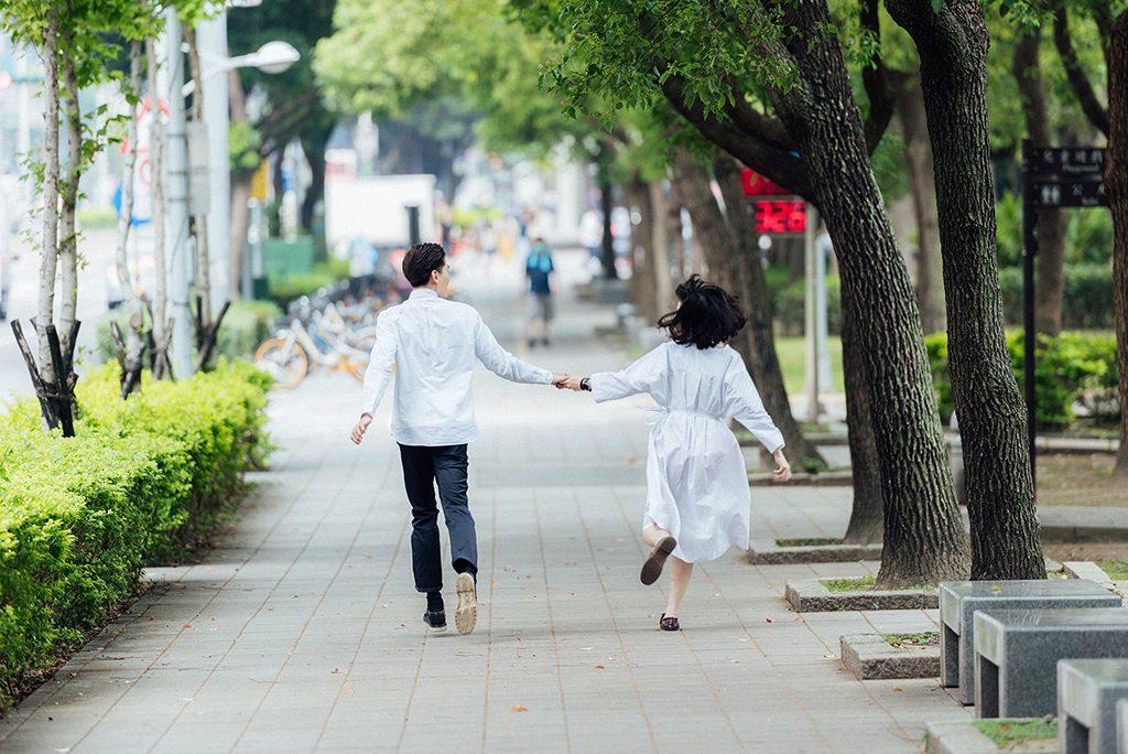 D81 3743 1024x684 - 【自主婚紗】+允宥&珮嘉+