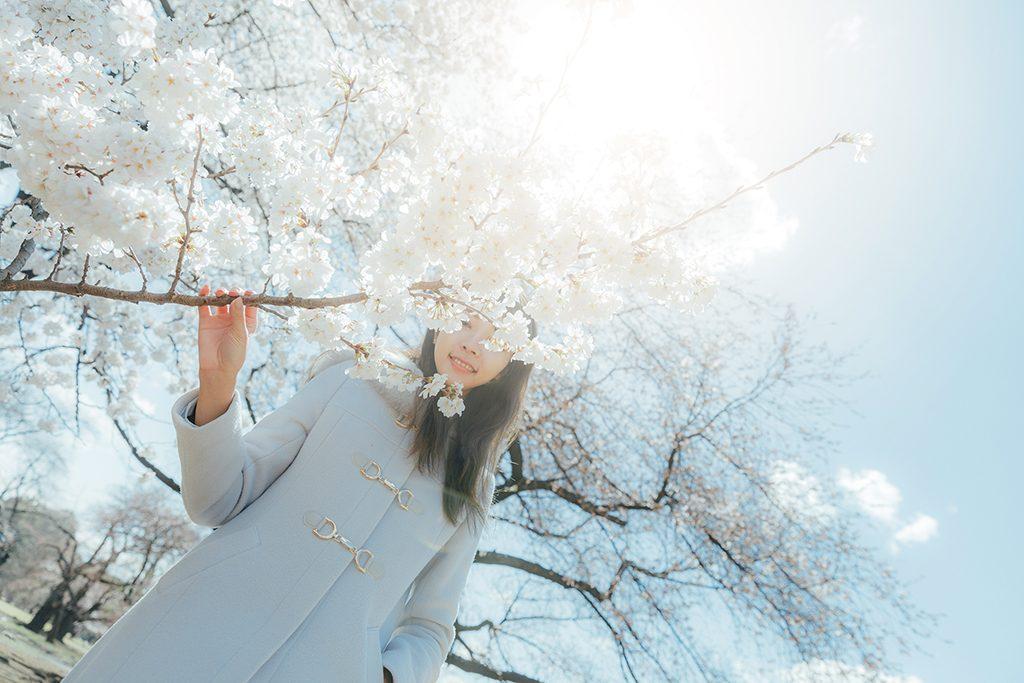 IMG 8916 2 1024x683 - 【海外寫真】桜の时 2018
