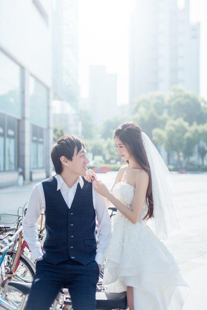 D81 7184 684x1024 - 【自主婚紗】+振綱&雨霖+