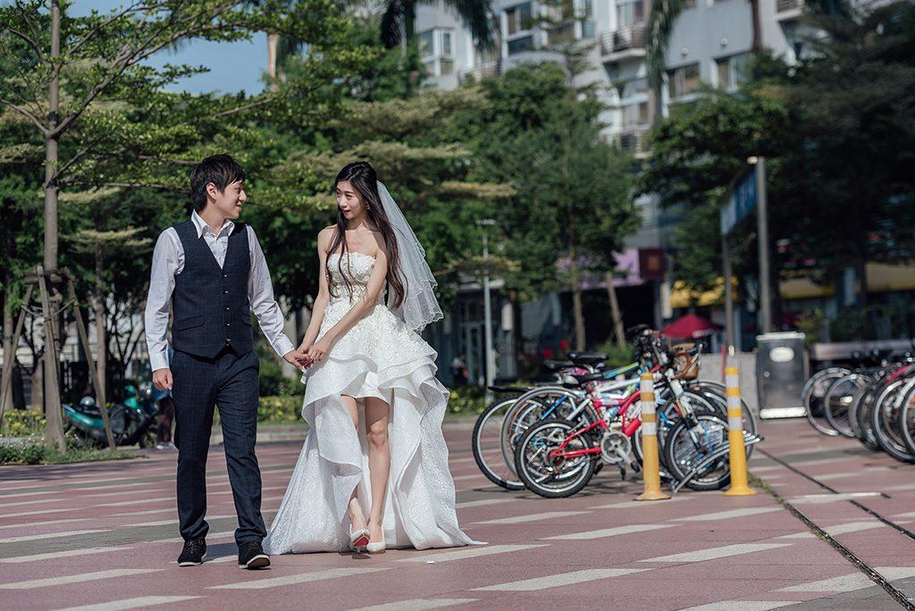 D81 7203 1024x684 - 【自主婚紗】+振綱&雨霖+