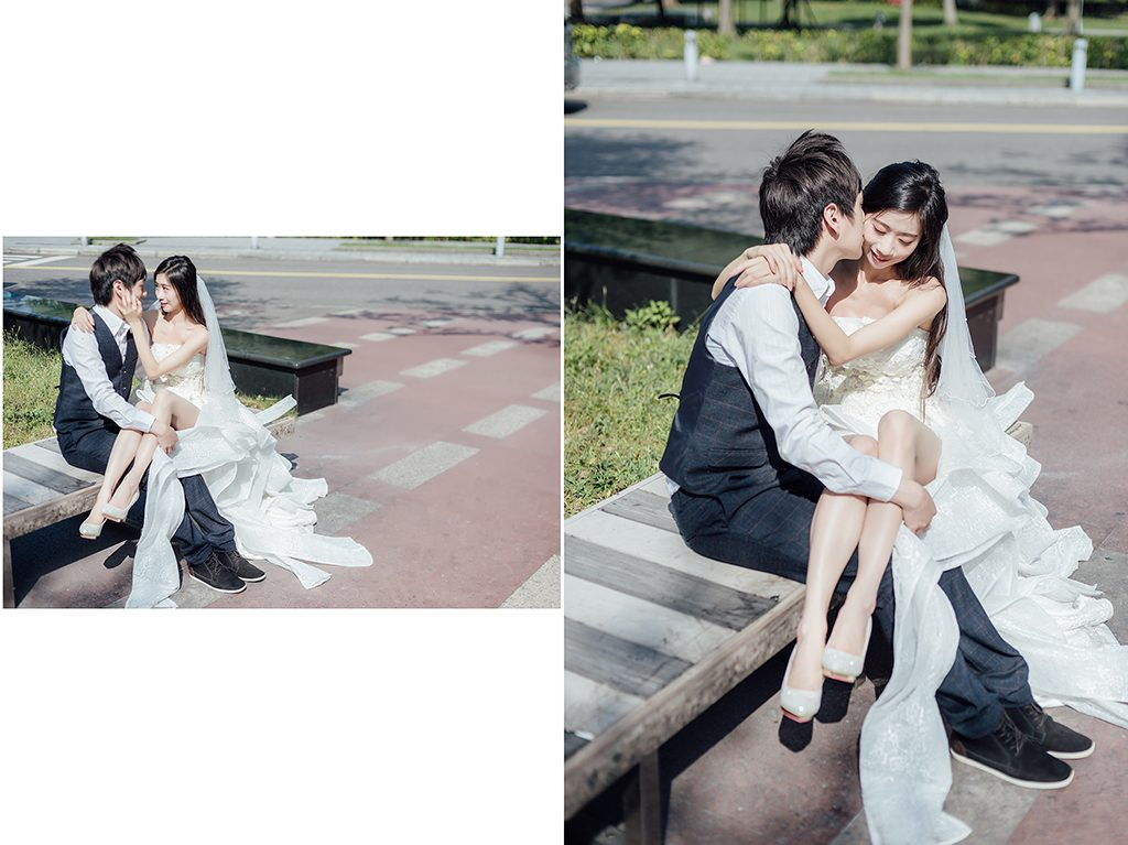 D81 7217 1024x767 - 【自主婚紗】+振綱&雨霖+