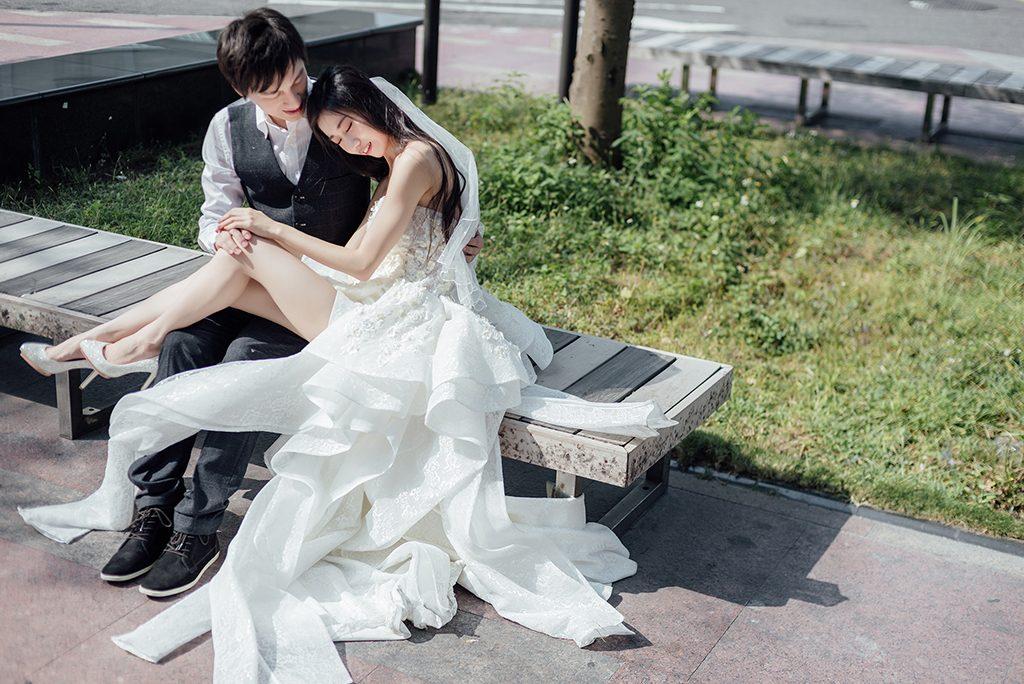 D81 7226 1024x684 - 【自主婚紗】+振綱&雨霖+