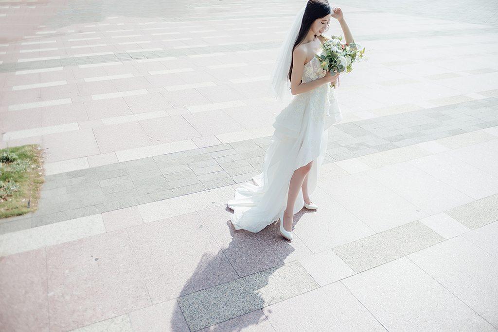 D81 7240 1024x684 - 【自主婚紗】+振綱&雨霖+