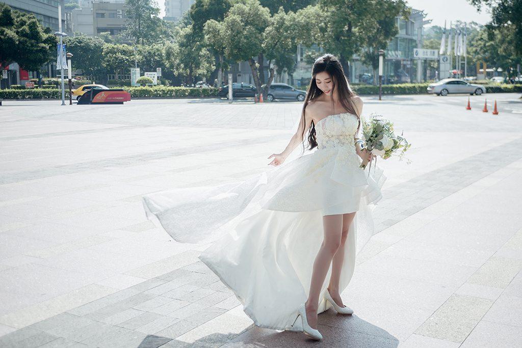 D81 7246 1024x684 - 【自主婚紗】+振綱&雨霖+