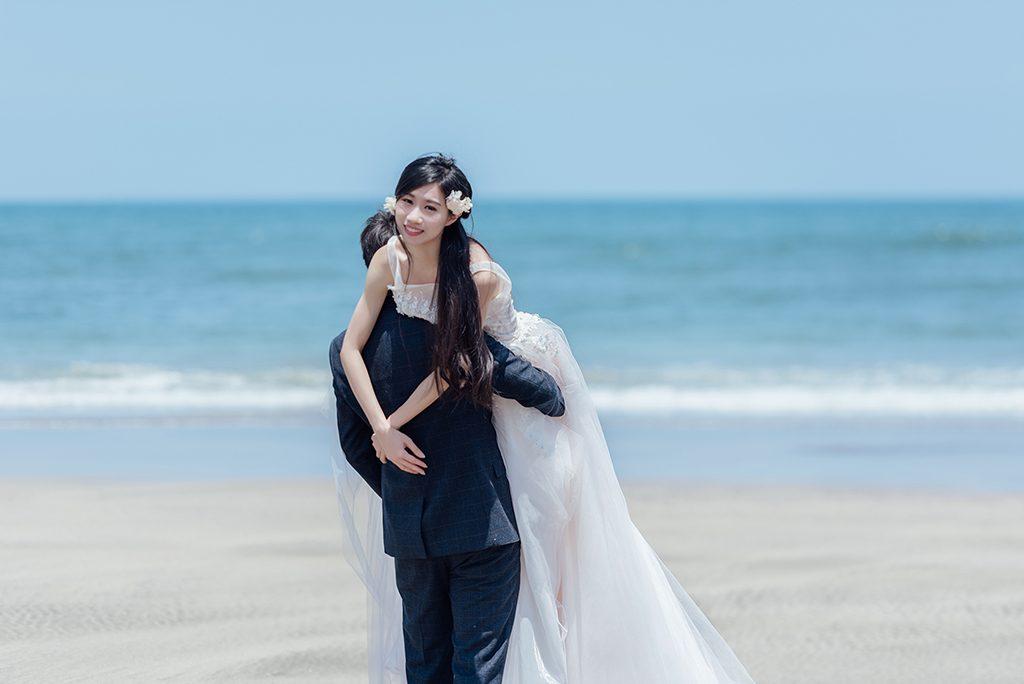 D81 7425 1024x684 - 【自主婚紗】+振綱&雨霖+