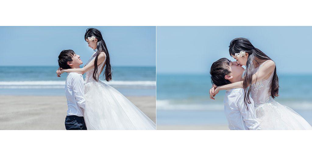 D81 7432 1024x513 - 【自主婚紗】+振綱&雨霖+