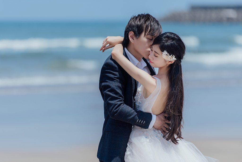 D81 7450 1024x684 - 【自主婚紗】+振綱&雨霖+