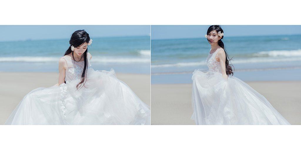 D81 7455 1024x513 - 【自主婚紗】+振綱&雨霖+