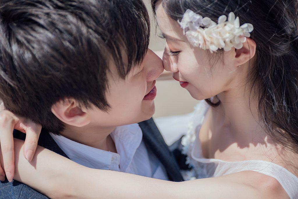D81 7507 1024x684 - 【自主婚紗】+振綱&雨霖+