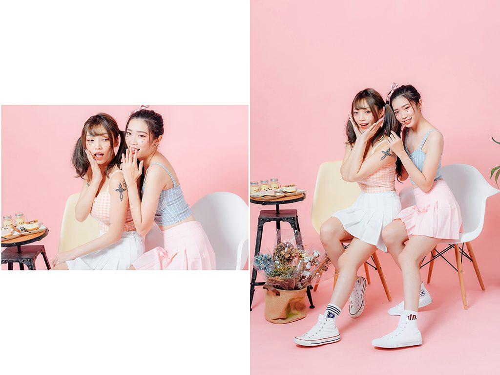 D81 1657 1024x767 - 【網拍商攝】+春夏時裝+
