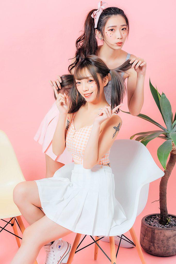 D81 1673 683x1024 - 【網拍商攝】+春夏時裝+