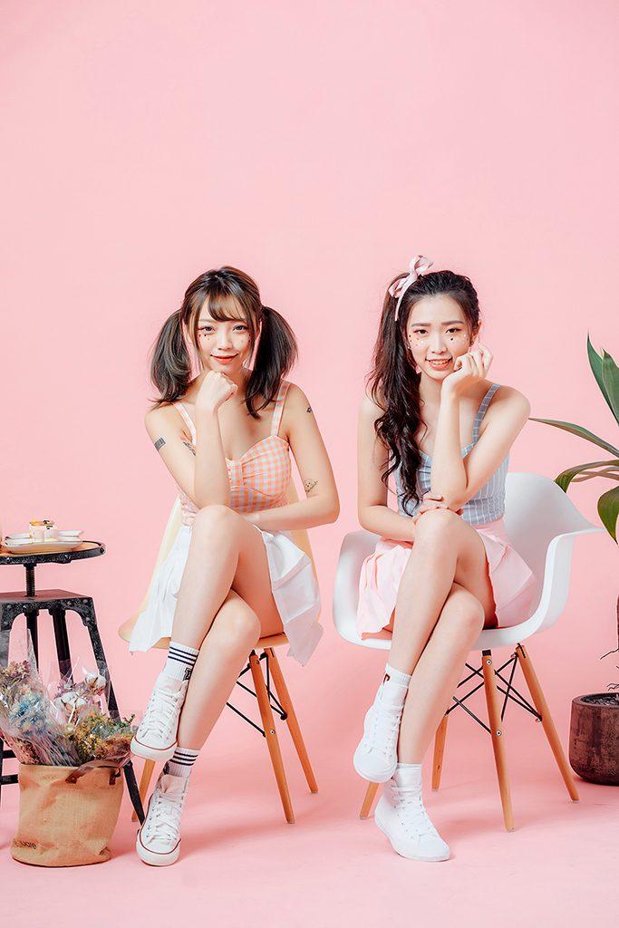 D81 1694 683x1024 - 【網拍商攝】+春夏時裝+