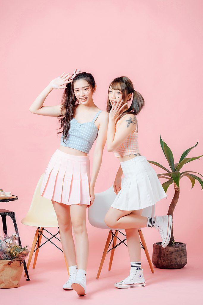 D81 1711 683x1024 - 【網拍商攝】+春夏時裝+
