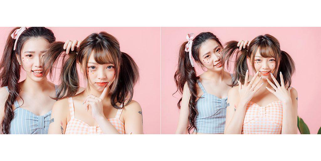 D81 1721 1024x513 - 【網拍商攝】+春夏時裝+