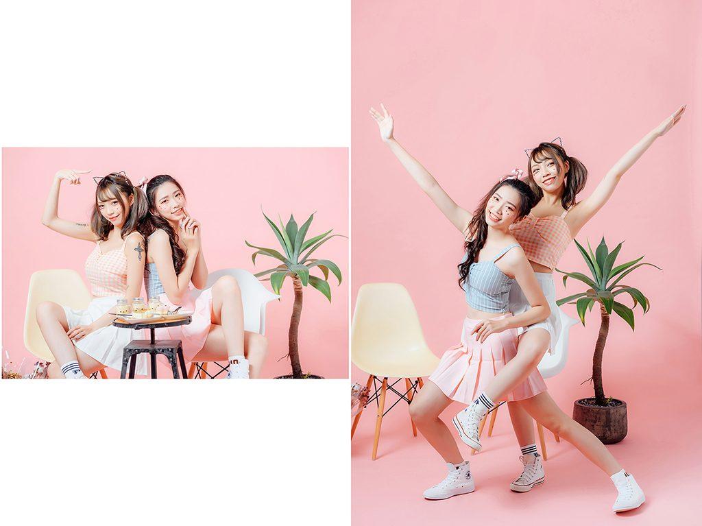 D81 1867 1024x767 - 【網拍商攝】+春夏時裝+