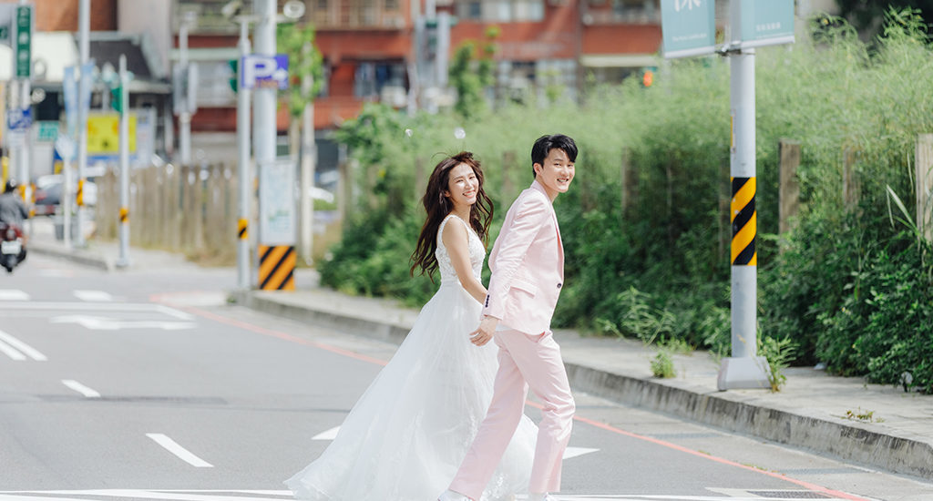 0U1A7290 1024x550 - 【自主婚紗】+Ying&Wiwi+