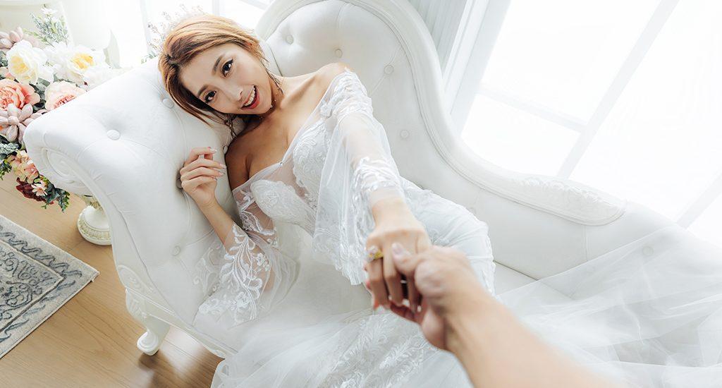 0U1A7765 1024x550 - 【自主婚紗】+Lola+